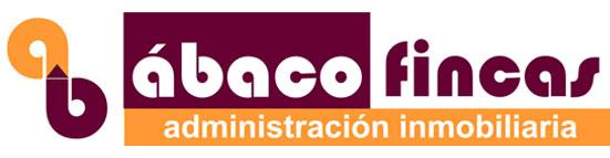 Abaco Fincas - Administración de Fincas